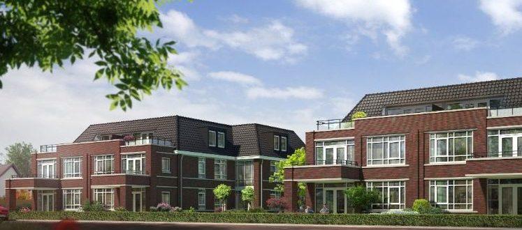 Elburg, Hof van Kinsbergen