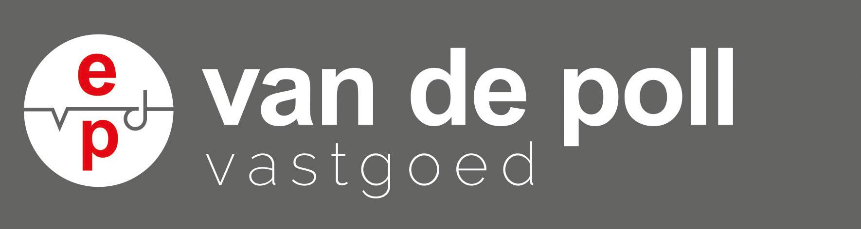 Van de Poll Vastgoed Logo